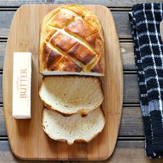 Honey And Milk Bread is a very soft, delicious, flavorful and sweet bread that is definitely worth try.