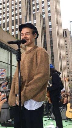Harry Styles #liveontour