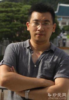 岛与城-28914826-33-180-20000~50000-北京-金融