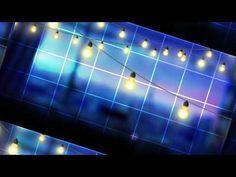 ФОН ДЛЯ ИНТРО/АУТРО✨🌺✨||ОТМЕЧАТЬ МЕНЯ КАК АВТОРА||GACHA LIFE|| - YouTube Green Screen Video Backgrounds, Youtube Banner Backgrounds, Youtube Banners, Background Templates, Foto Youtube, Youtube Logo, Pink Bedroom For Girls, Neon Bedroom, Glitch Gif