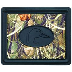 The hunt begins here. Shop a huge selection of items & hunting gear. Fast shipping & great prices for everything waterfowl and more. Waterfowl Hunting, Hunting Camo, Hunting Girls, Camo Truck Accessories, Country Girl Life, Country Girls, Hunting Supplies, Ducks Unlimited, Floor Mats