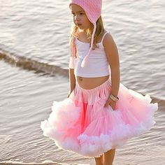 6577777b3 Princess Ratbag is an Australian business creating funky, colourful  pettiskirts!