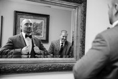 #getting ready, #groomsmen, #orlandoweddingphotographer, #livehappystudio, #lmec, #lake mary events center, #weddingphotography