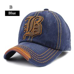 B Blue. abdouL AZIZ · Beret · Snapback Hats Baseball Caps For Boys Children  Brand Unisex Bone Fashion Sun Hip Hop ... e1f7cfc3c049