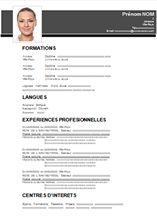cv-moderne-pdf