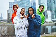 """соединение популярной модели гардероба с защитными свойствами - от дождя и ветра. Как и куртки """"Тепло"""" и """"Эктрим"""" (мембрана 10к). К тому же трехслойные ткани ДЫШАТ, что открывает возможность для спортсменов, велосипедистов, бегунов и всем кто любит комфо Couple Photos, Couples, Design, Fashion, Jackets, Fashion Styles, Couple Photography, Couple, Romantic Couples"""