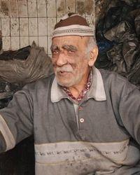Alawite in Syria Population 1,455,000 Christian 0.10% Evangelical 0.01% Largest Religion Islam (99.9%) Main Language Arabic, North Levantine Spoken