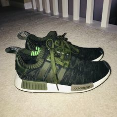 2db0a9945a3f3 22 Best adidas nmd mens images