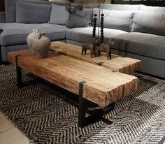 Small Furniture, Home Decor Furniture, Home Living Room, Living Room Decor, Winter Home Decor, Woodworking Furniture, Green Woodworking, Woodworking Projects, Decor Room