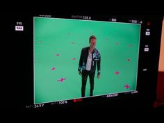 Coldplay - Up&Up (Behind the scenes) - YouTube