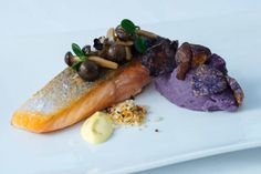 Фуд фотограф Steak, Food, Essen, Steaks, Meals, Yemek, Eten