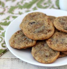 Pistachio cookies, Pistachios and Cranberries on Pinterest