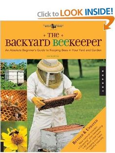 about beekeeping on pinterest bees how to keep bees and bee keeping
