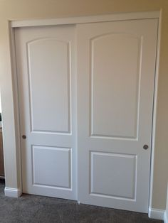 Bedroom Doors Closet Master Door Handles Mirror