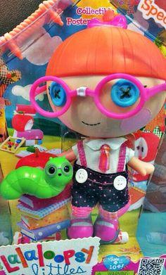 """""""Specs Spells A lot"""" LALALOOPSY :)"""