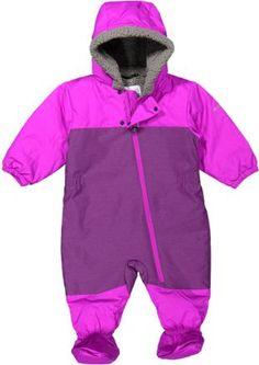 e6f1cea6de58 47 Best  Outerwear   Snow Pants   Suits  images