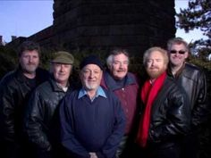 Lyrics to 'Drunken Sailor' by Irish Rovers: What will we do with a drunken sailor? What will we do with a drunken sailor? What will we do with a drunken sailor? Early in the morning Whiskey In The Jar, Irish Rovers, Puff The Magic Dragon, Xmas Songs, John Hagee, Funny Songs, Celtic Music, Irish Celtic, Christmas Music