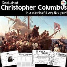 Shipwreck of Christopher Columbus' ship, The Santa Maria, likely found off Haiti coast Santa Maria Ship, Christopher Columbus Ships, Chris Columbus, Christoph Kolumbus, Puerto Rico, Maya, Shipwreck, Holocaust Survivors, The Journey
