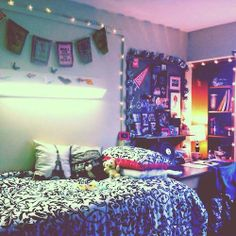 A Place For College Students To Get Decoration Inspiration, Advice, And  Showcase Their Own Dorm. Part 84