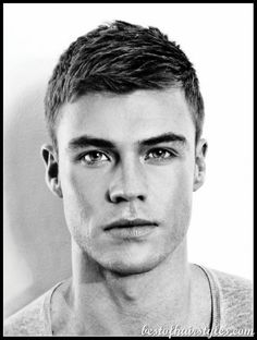 Best haircuts for men short hair - New Hair Styles ideas Teen Boy Hairstyles, Cool Hairstyles, 2014 Hairstyles, Wedding Hairstyles, Modern Hairstyles, Hairstyle Ideas, Hair Ideas, Athletic Hairstyles, French Hairstyles