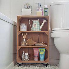 crate shelves - Căutare Google