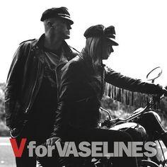 "Scottish alt/indie rock veterans The Vaselines offer their upcoming album ""V For Vaselines"" to be streamed in full. Listen to it now via Pitchfork!"