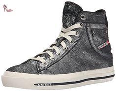 Diesel mAGNETE eXPOSURE iV w-damen chaussures chucks plusieurs y00638 pS930 - Multicolore - h1145, Taille 37 EU - Chaussures diesel (*Partner-Link)