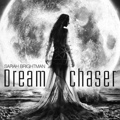Dreamchaser ~ サラ・ブライトマン, http://www.amazon.co.jp/dp/B009NOVCQ0/ref=cm_sw_r_pi_dp_Shx8qb0Y50766