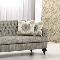 Winter Collection   Mokum Textiles Upholstery Fabric Soft Furnishings, Winter Collection, Love Seat, Upholstery, Archive, Textiles, Couch, Fabric, Furniture