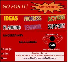 The Power of Can Homepage Some Quotes, Teamwork, How To Plan, How To Make, Life Lessons, Creativity, Self, Action, Success