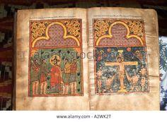 1555 in literature