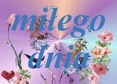 Motto, Neon Signs, Animation, Facebook, Blog, Mottos, Anime, Animated Cartoons, Motion Design