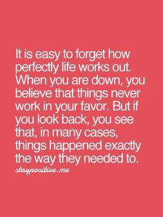 #zeppole #lifestyle #quotes