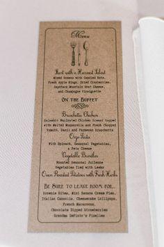 Highlands Ranch Mansion Weddings
