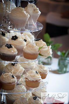 A celebration evening for Jane, Special Creations Celebration, Dream Wedding, Cake, Party, Desserts, Blog, Photography, Tailgate Desserts, Deserts