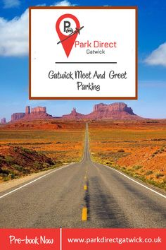 8 best gatwick meet and greet parking images on pinterest meet get best available rates for gatwick meetandgreet parking pre book now at m4hsunfo