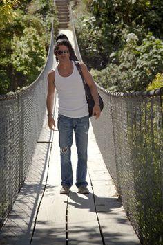 Muere Ricardo Arjona en Twitter - Ricardo Arjona twitter cantante