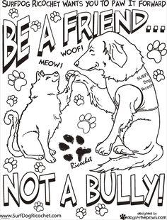 Bullying Worksheets for Kids. 20 Bullying Worksheets for Kids. Invent A Bully Stopper Superhero Bullying Worksheets, Anti Bullying Activities, Bullying Posters, Bullying Lessons, Kindergarten Worksheets, Worksheets For Kids, Reading Worksheets, Coloring Worksheets, Leadership Activities