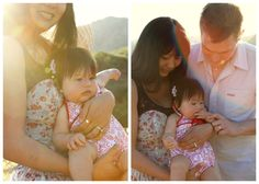 Left On Emerson Photography | Family and Baby