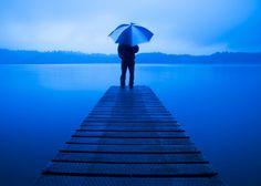 La sensación de soledad viene de situaciones que se están dando a nuestro alrededor y en la cuales no estamos recibiendo el sostén que deseamos o necesitamos.