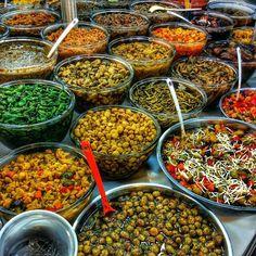 Tajrish Bazaar,Tehran,Iran #irantravelingcenter #iranvisa