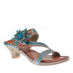 Spring Step Women's Amethyst,Camel Leather,EU 38 M Spring Step,http://www.amazon.com/dp/B00AZMTKYU/ref=cm_sw_r_pi_dp_Yh-bsb0G38331TX0