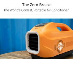 Portable Tent Air Conditioner >> 12 Best Tent Air Conditioner Images Camping Camping Tips Camping