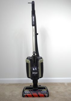 0060d88bfe6 Enter to win a Shark ION P50 cordless upright vacuum! You have until March  30