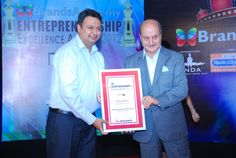 Mr.Sushil Mantri, Chairman, Mantri Developers Pvt. Ltd.