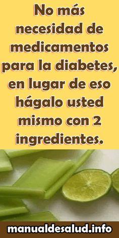donde comprar 4 ingredientes diabetes