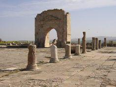 tunisia by nasr-stock113.deviantart.com on @deviantART