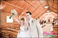 Colorado wedding photography, Alison Rose Photography. http://www.arosephotography.com/