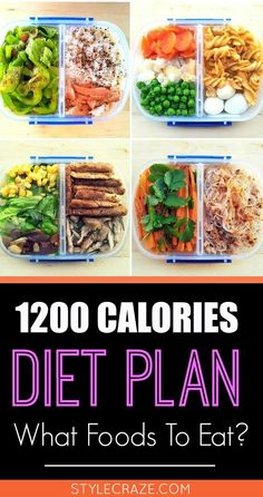 Calorie Diet Plan For Weight Loss - Benefits, Safety, And Foods To Eat & Avoid Losing weight can become such an important thing when you have a wedding coming up! Here is 1200 calorie diet that will help you achieve just that!Losing weight can become such Weight Loss Meals, Meal Plans To Lose Weight, Diet Plans To Lose Weight, Losing Weight, Weight Gain, Reduce Weight, Body Weight, 1200 Calorie Diet Plan, Low Calorie Meal Plans