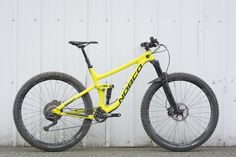 18c3b56d519 at Lair of the Bear in Bellingham, Washington, United States - photo by  mikekazimer - Pinkbike